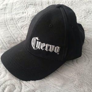 Jose Cuervo Hat 🧢